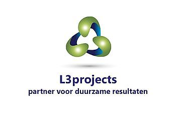 L3 Projects Wildervank - Spandoekstore.com reclameuitingen
